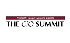 CIO Summit