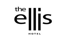 Ellis Hotel