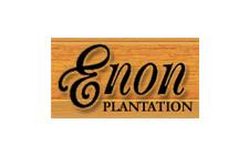 Enon Plantation