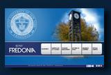SUNY Fredonia Virtual Campus