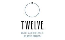 Twelve Hotels